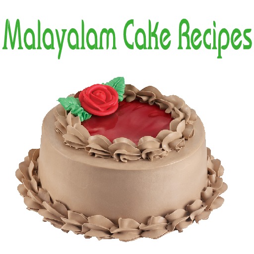 Amazon malayalam cake recipe appstore for android forumfinder Gallery