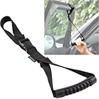 Supportec Car Mobility Handle Aid