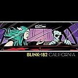 California (Deluxe Edition) [VINYL]