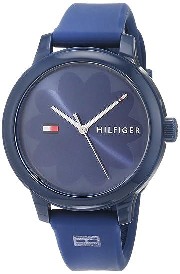 Reloj Tommy Hilfiger - Mujer 1781775