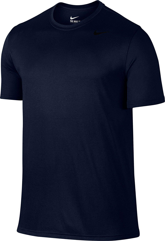 Nike M NK Dry Tee LGD LGD LGD 2.0 T-Shirt Herren 40e96b