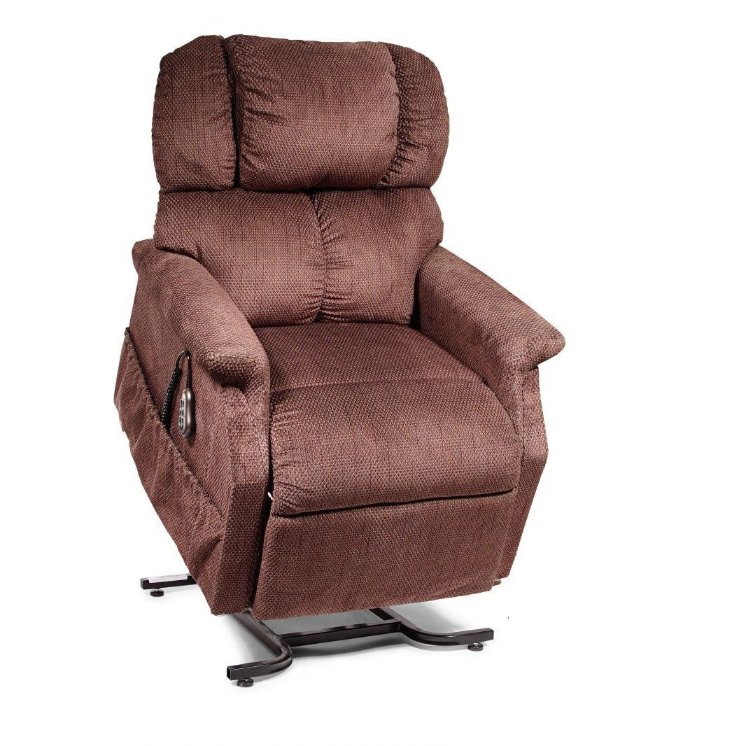 Amazoncom Golden Technologies PR 501M Comforter Lift Chair