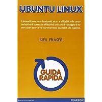 Ubuntu Linux. Guida rapida
