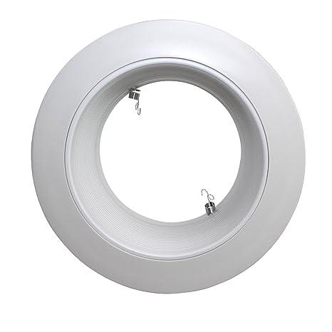 Amazon.com: Capri iluminación rm40wov 6