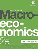 Principles of Macroeconomics for AP® Courses 2e (English Edition)