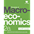 Principles of Macroeconomics for AP® Courses 2e