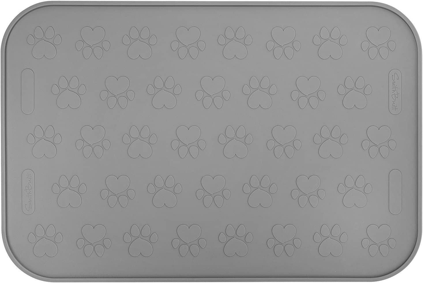 Dog Food Mat, 24