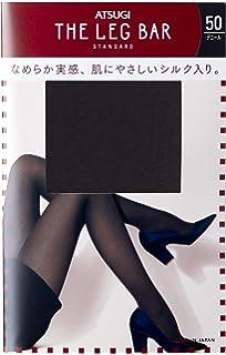2c021b3823d2a2 Amazon | 福助(FUKUSKE) FRANTICA closet ツイードタイツ 50デニール ...