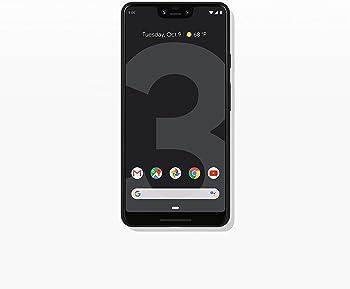 Google 6.3