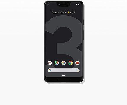 Google pixel 2 xl price in malaysia