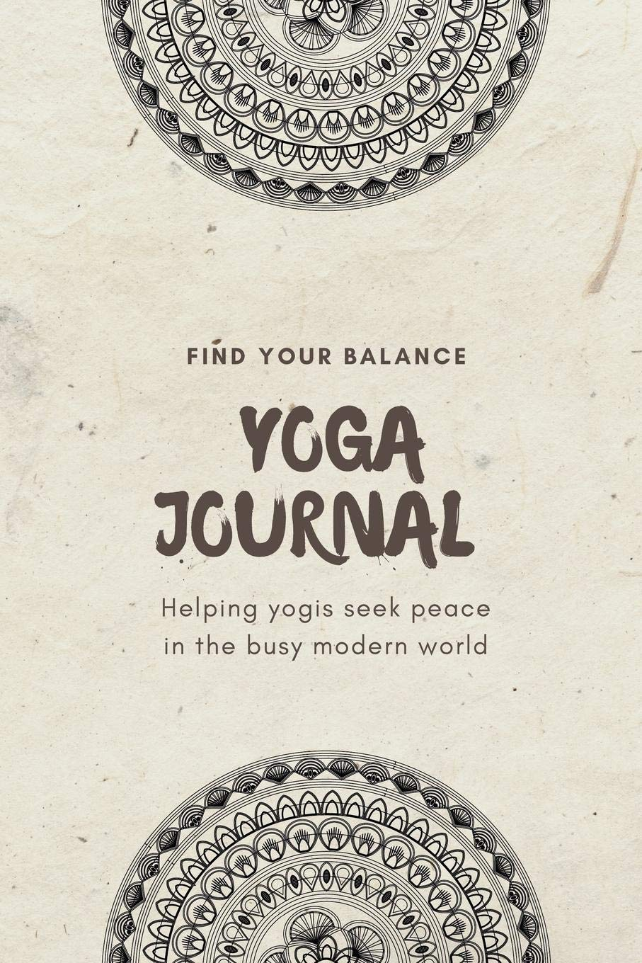 Find Your Balance with Yoga Journal: Helping yogis seek ...