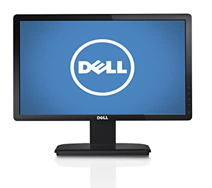 DELL IN1930IN2030M MONITOR WINDOWS 7 DRIVER