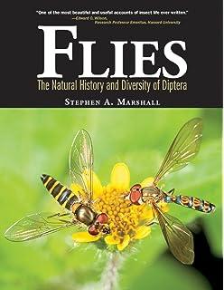 american beetles volume ii thomas michael c arnett jr ross h skelley paul e frank j howard