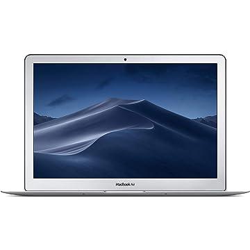 cheap MacBook Air 2020
