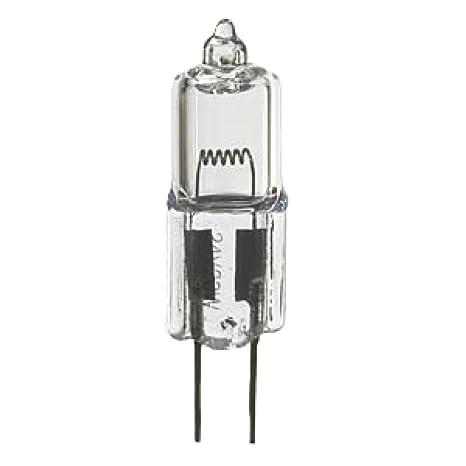 Light Bulbs Lighting 12 Clear 10w G4 12v Halogen Capsule Bulbs/Lamps ~ 2000hrs electrosmart Quantity