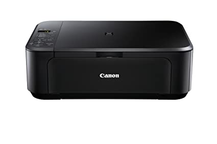 CANON MG2170 DRIVERS FOR WINDOWS