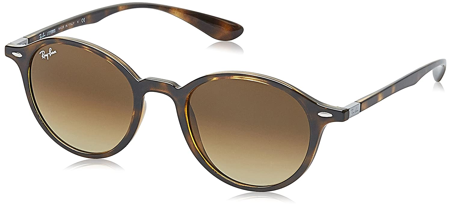 TALLA 50. Ray-Ban Sonnenbrille (RB 4237)