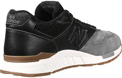 New Balance Wl840 W Schuhe