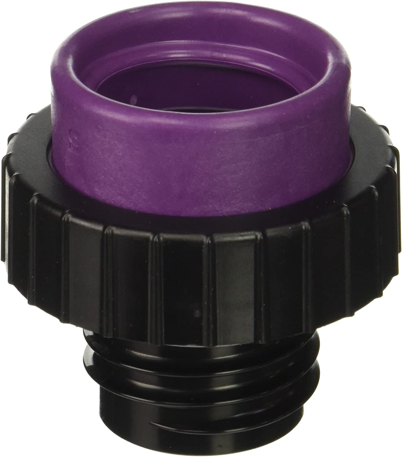 Stant 12424 Fuel Cap Tester Adapter