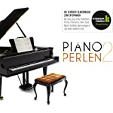 Piano Perlen Vol. 2