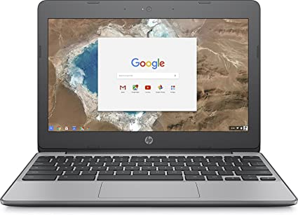 Review 2017 HP 11.6 Inch