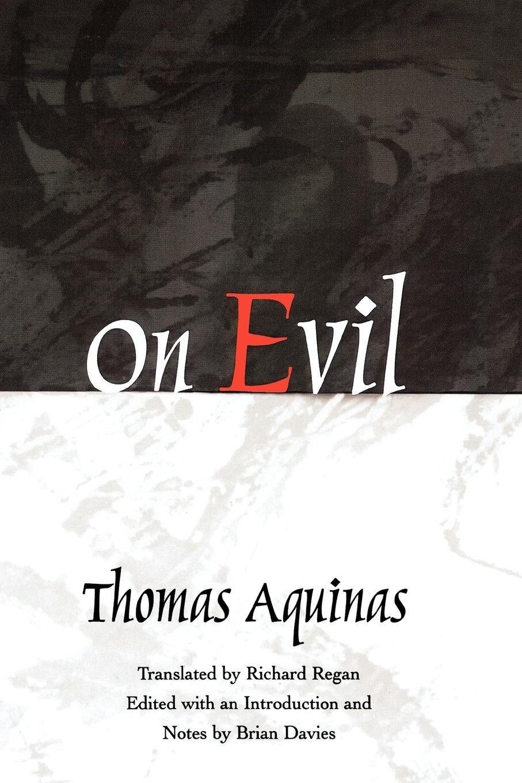 Download On Evil pdf