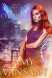 Cherubim: Angeli Book II