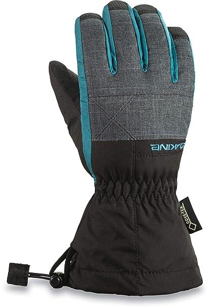 4197bf3439a18 DAKINE Kinder Handschuhe Avenger Gloves  Amazon.de  Bekleidung