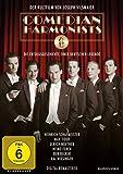 Comedian Harmonists [Alemania] [DVD]
