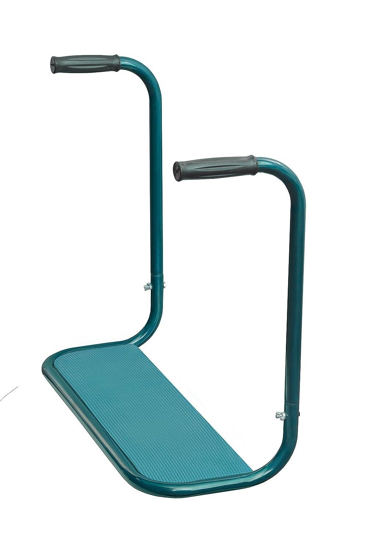 UPP® Knee Kneeler/Knee Casual Chair MOBIL/Helpers Tool/Gardening/Knee Guard/Knee Pads UPP Products
