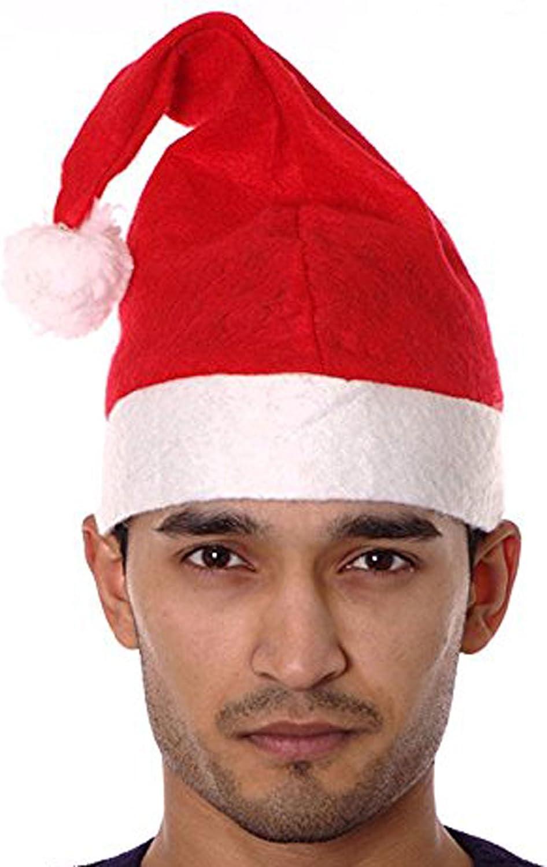 NOROZE Herren Unisex Retro H/ässlich Frech Gestrickt Weihnachten Pullover Strickpullover Top