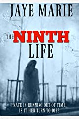 The Ninth Life Paperback