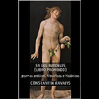 En los burdeles (libro prohibido): poemas eróticos, filosóficos