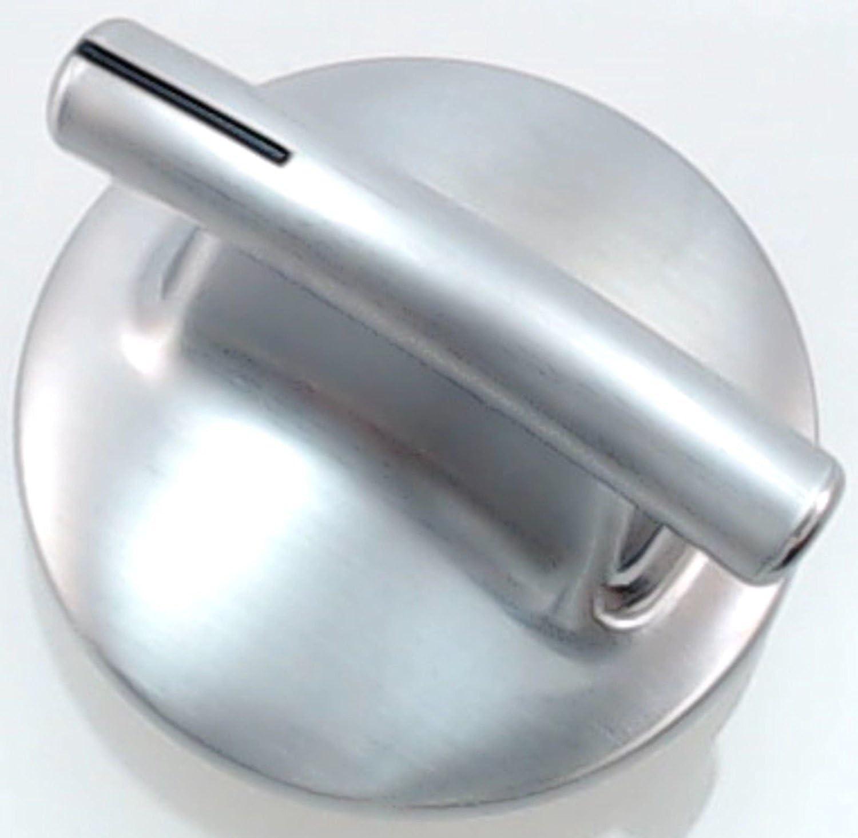 74010839 4 Pack for Maytag AP4100128 Jenn Air PS2088183 Surface Burner Knob