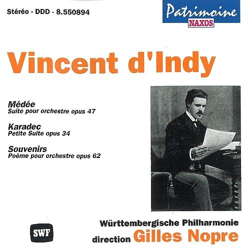 Vincent d'Indy (1851-1931) - Page 5 718zC1ZagIL._SL500_
