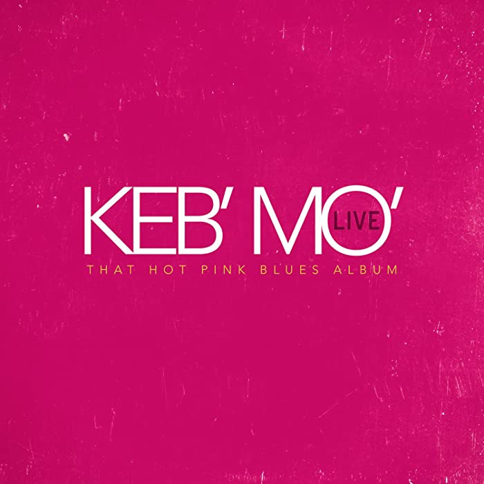 Top 5 Keb Mo This Is My Home