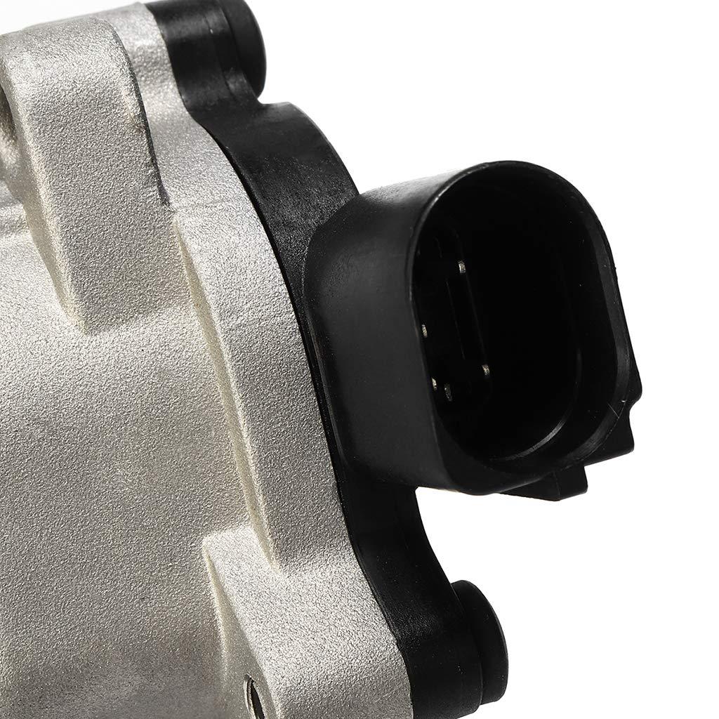 Ricambio Accessori di Auto Shiwaki 1207100-ED01A Valvola EGR Automotive