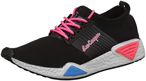 Buy Lee Cooper Women's Running Shoes at