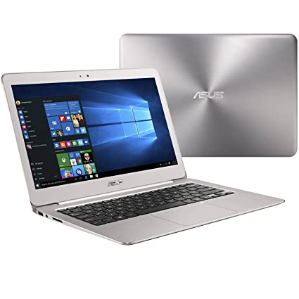 ASUS UX306UA DRIVER FOR WINDOWS 7