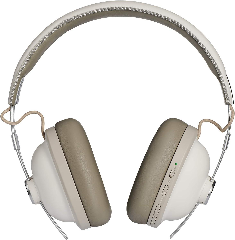 Panasonic RP-HTX90NE-W Auriculares Inalámbricos (Noise Cancelling ...