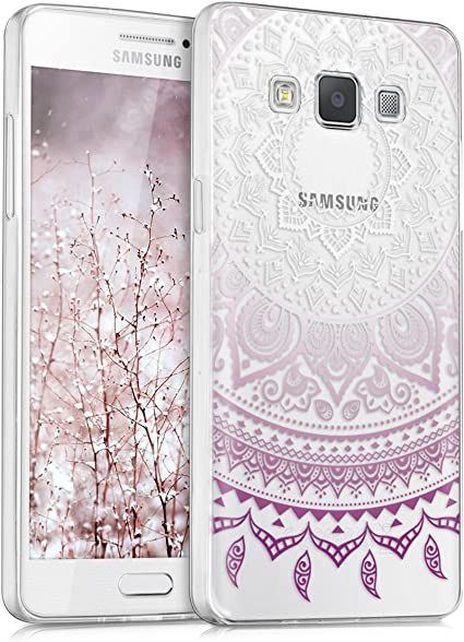 coque samsung galaxy a5 2015 amazon