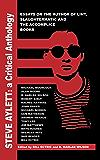 Steve Aylett: A Critical Anthology