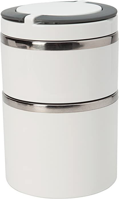 Top 9 Pressure Cooker Ring For Presto