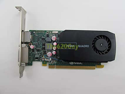 nvidia quadro 600 driver free download