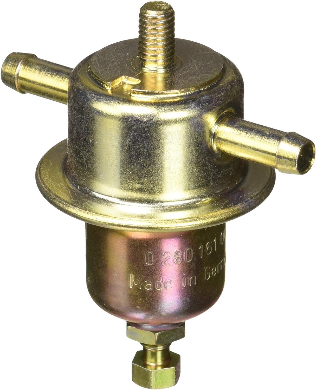 Bosch 0 280 161 002 Pulsationsd/ämpfer Kraftstoff/örderanlage
