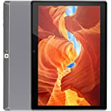 Tablet 10.1 inch,Android 9.0 Pie,1280x800 G+G IPS HD Display,2GB RAM,32GB Storage,Quad-Core Processor,8MP Rear Camera…