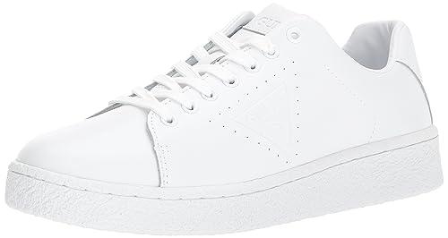 comprar el más nuevo talla 7 la compra auténtico GUESS Men's Athos Sneaker