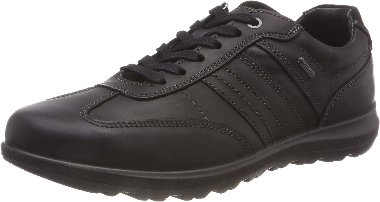 ARA Men's Finn 1124301 Low-Top Sneakers