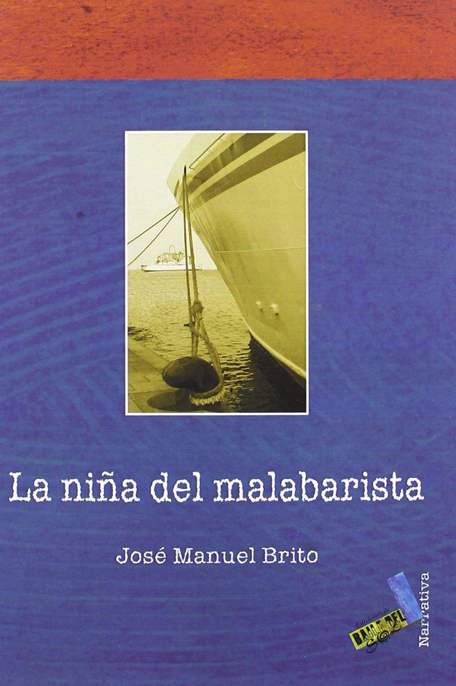 La niña del malabarista y otros relatos (Narrativa): Amazon.es ...