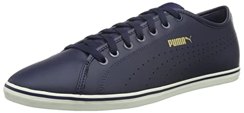 de1cb1c3e Puma Elsu V2 Perf Fs - Zapatillas de deporte Hombre